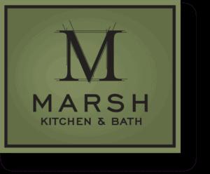 Marsh Kitchen & Bath