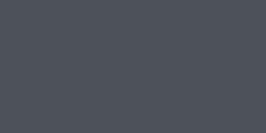 Bison Wood Deck Tiles