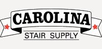 Carolina Stair Supply