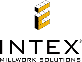 Intex Extruded Rail Systems