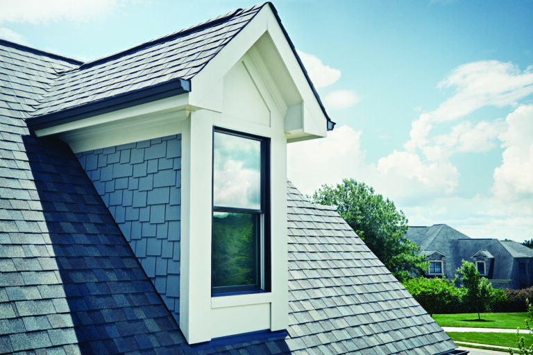 Jeld-Wen Windows - Waxhaw