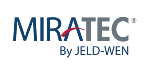MiraTEC By Jeld-Wen