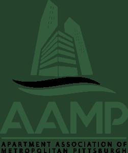 AAMP Member