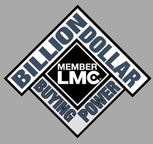 LMC Member